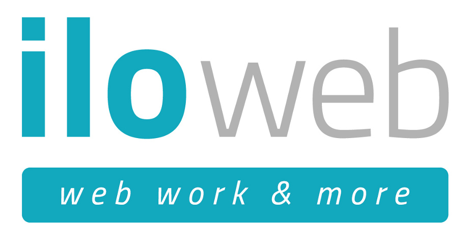 iloweb - web work & more